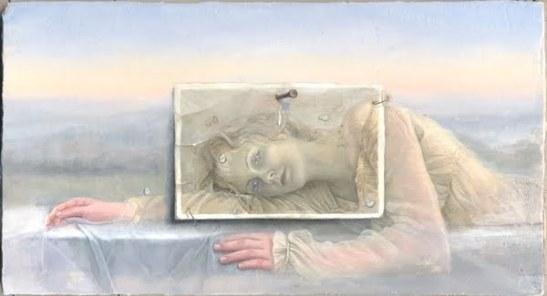 Soledad Aza (5)