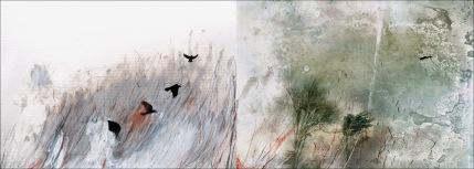 Cuervo I