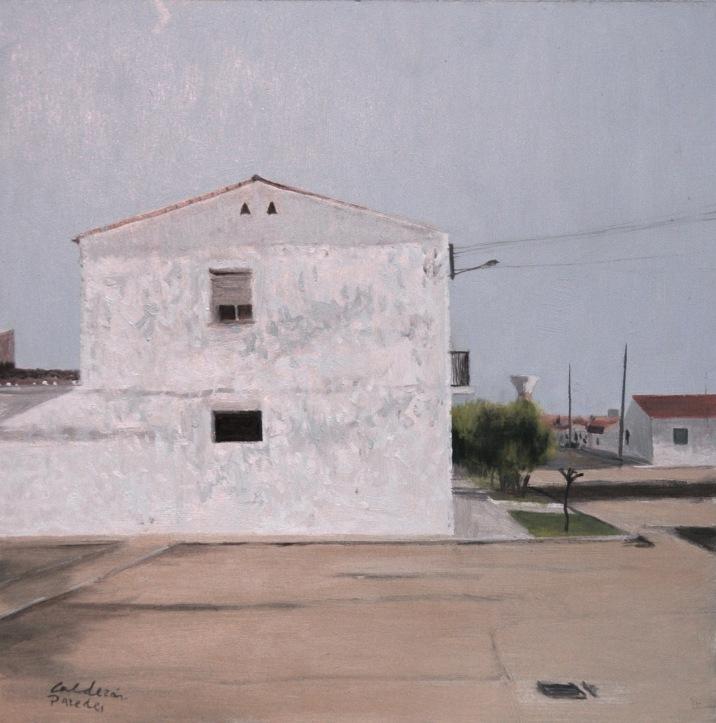 Pueblo de Colonos (6)